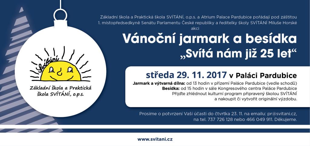 SVÍTÁNÍ_jarmark_DL_2017_VIP