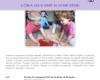16.11.17 – S čím a jak si hrát se svými dětmi