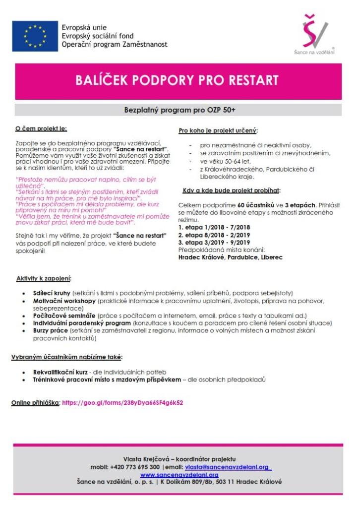 balicek_restart