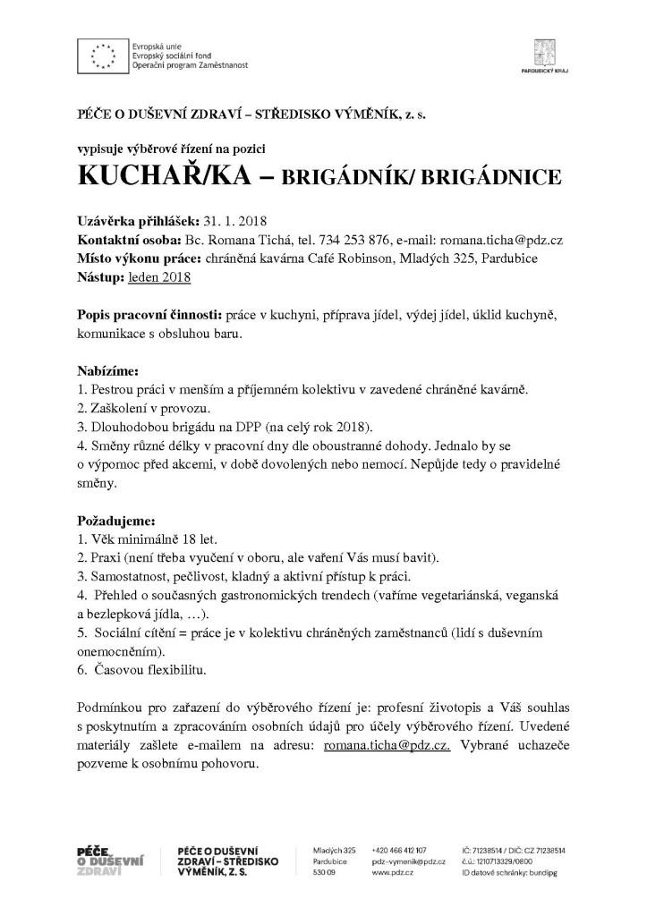 kuchar_brigáda_2018