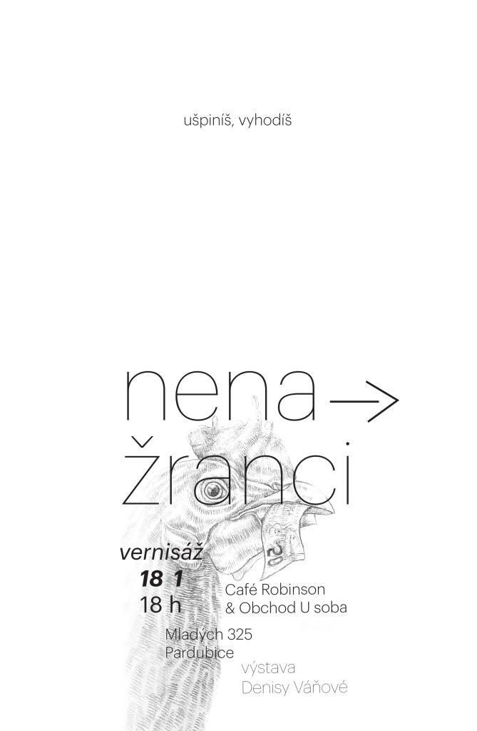 pozvanka_vernisaz.jpg