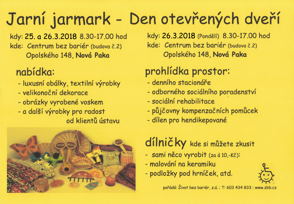 Jarni_jarmark_2018