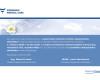 Pozvánka: Slavnostní otevření dialyzačního střediska Vysoké Mýto