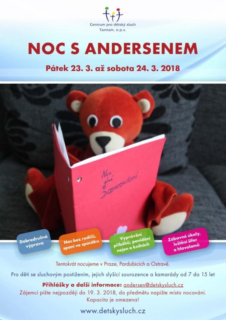 noc_s_andersenem18