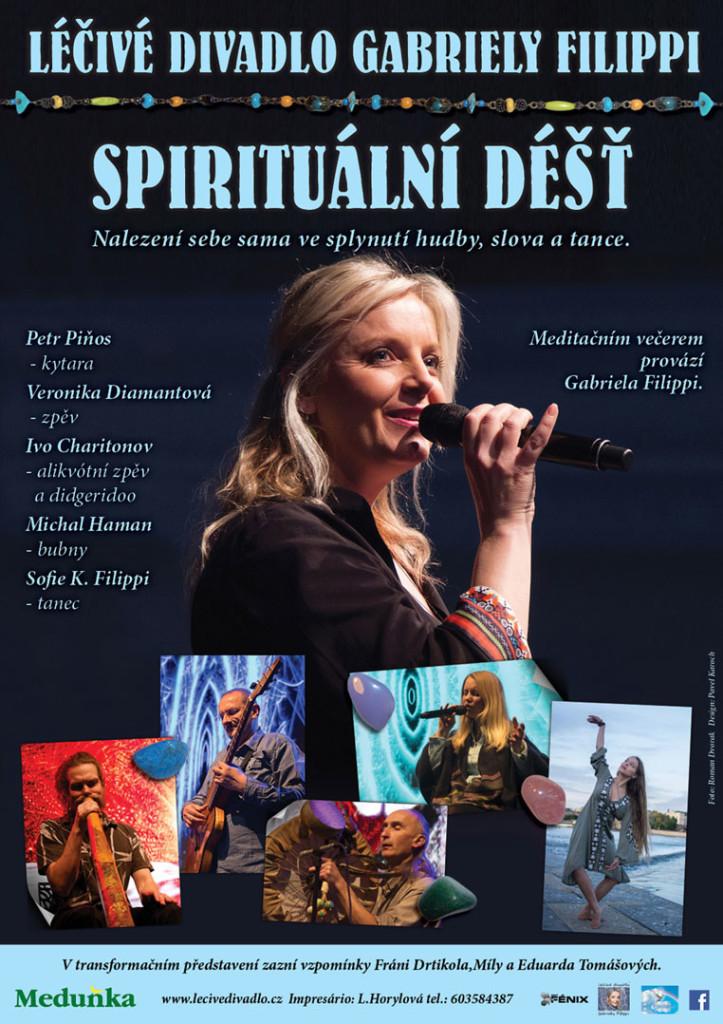 jpg plakat_Spiritualni_dest_A4 tisková kvalita