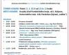 """15.6.18 – Regionální konference """"Neformální pečovatelé v okresu Pardubice"""""""