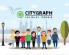 Sociální podnik Citygraph slyší jen z poloviny, ale tiskne na 100 %