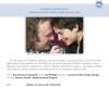 Manželské vraždění – představení v českém znakovém jazyce