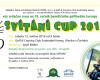 Pozvánka na 18. ročník golfového turnaje SVÍTÁNÍ CUP 2018