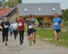 V Bukovce se poběží charitativní běh, co má koule