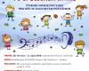 Tamtam – Pozvánka na kurz pro děti