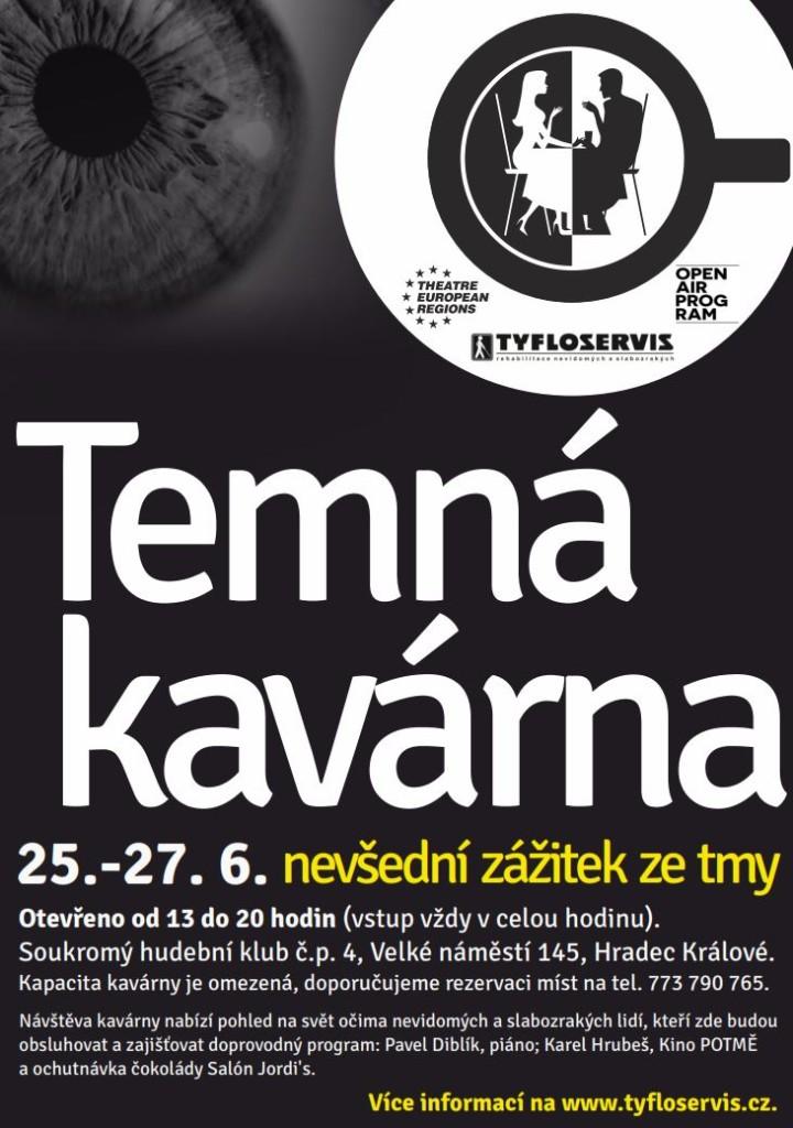 temna_kavarna