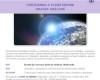 Exkurze do Hvězdárny a Planetária s CDS Tamtam