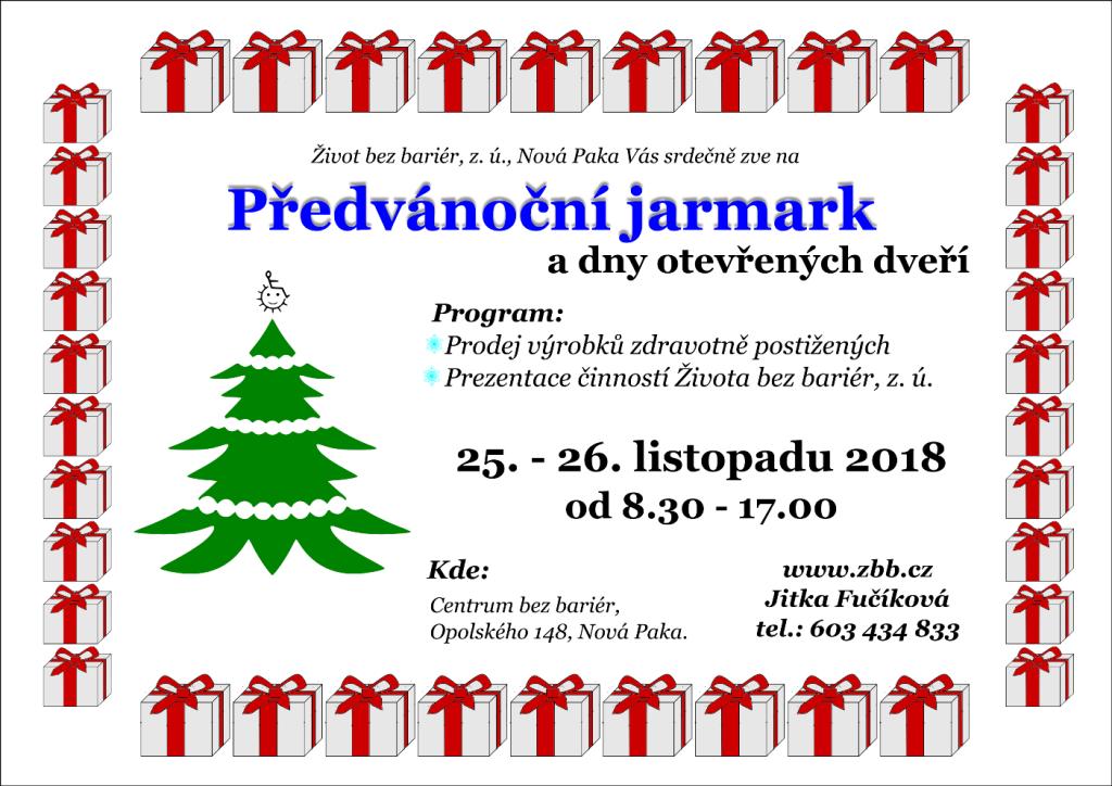 Jarmark_2018