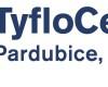 Již 15 let žije Tyflocentrum Pardubice světem nevidomých a jinak zrakově postižených