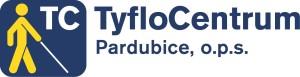 TC Pardubice CMYK