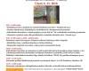 6.11.18 – Den otevřených dveří ve Středisku rané péče v Pardubicích o.p.s.