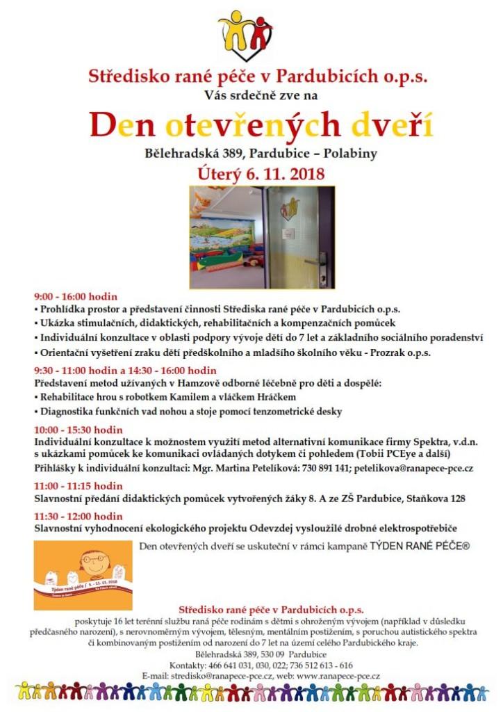 dod_ranna_pece18