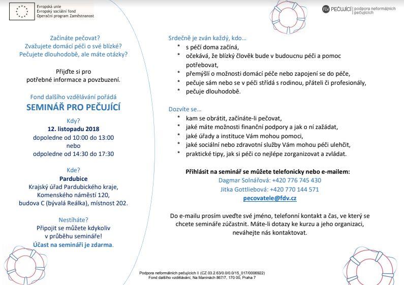 seminar_pro_pecujici