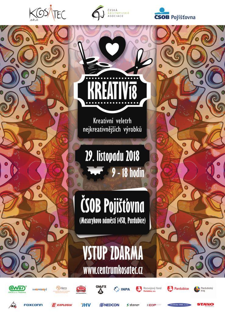 kreativ18