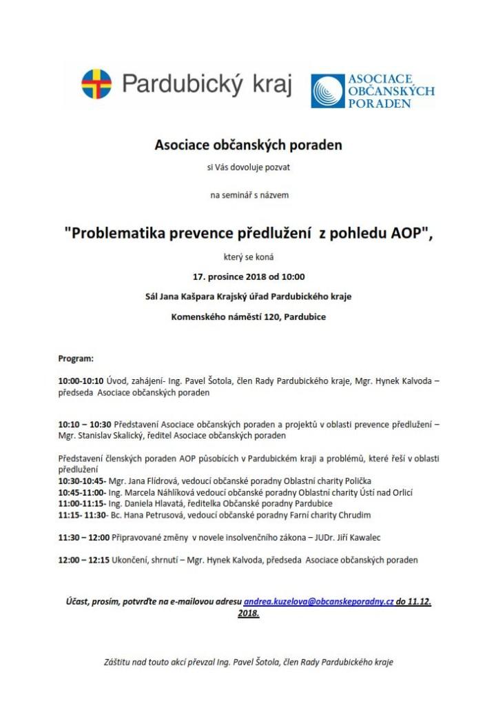 prevence_predluzeni
