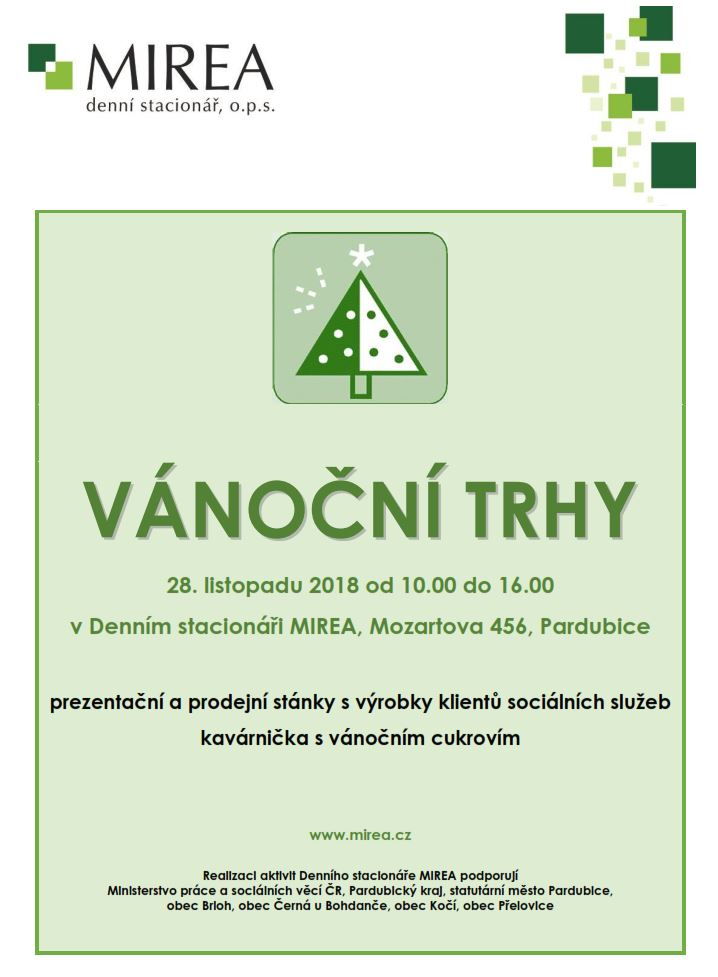 vanocni_trhy_mirea