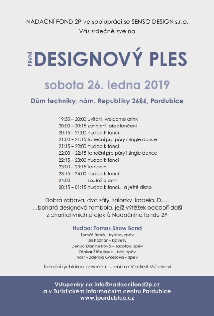 designovy_ples