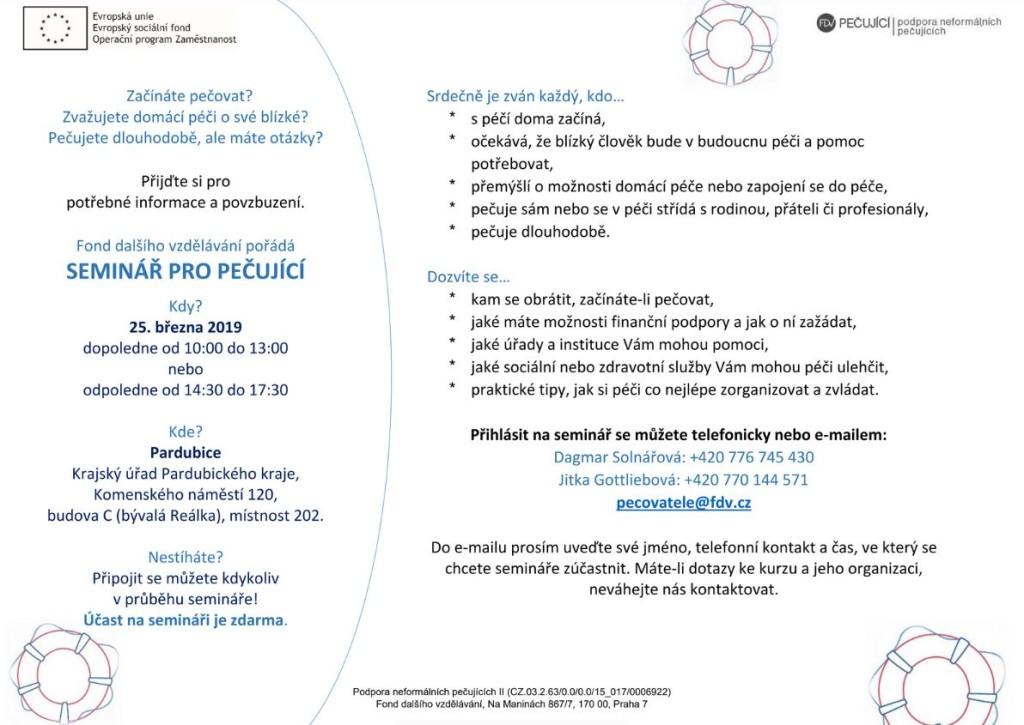 seminar_pro_pecujici19