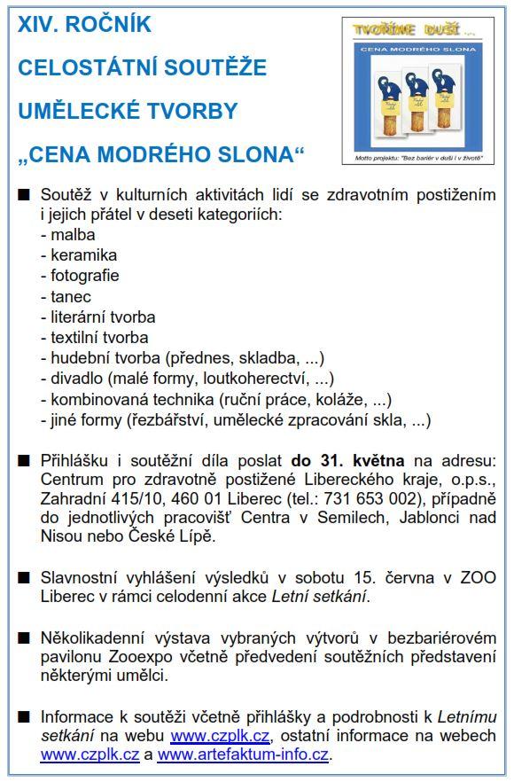 cena_modreho_slona