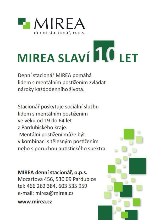 mirea10