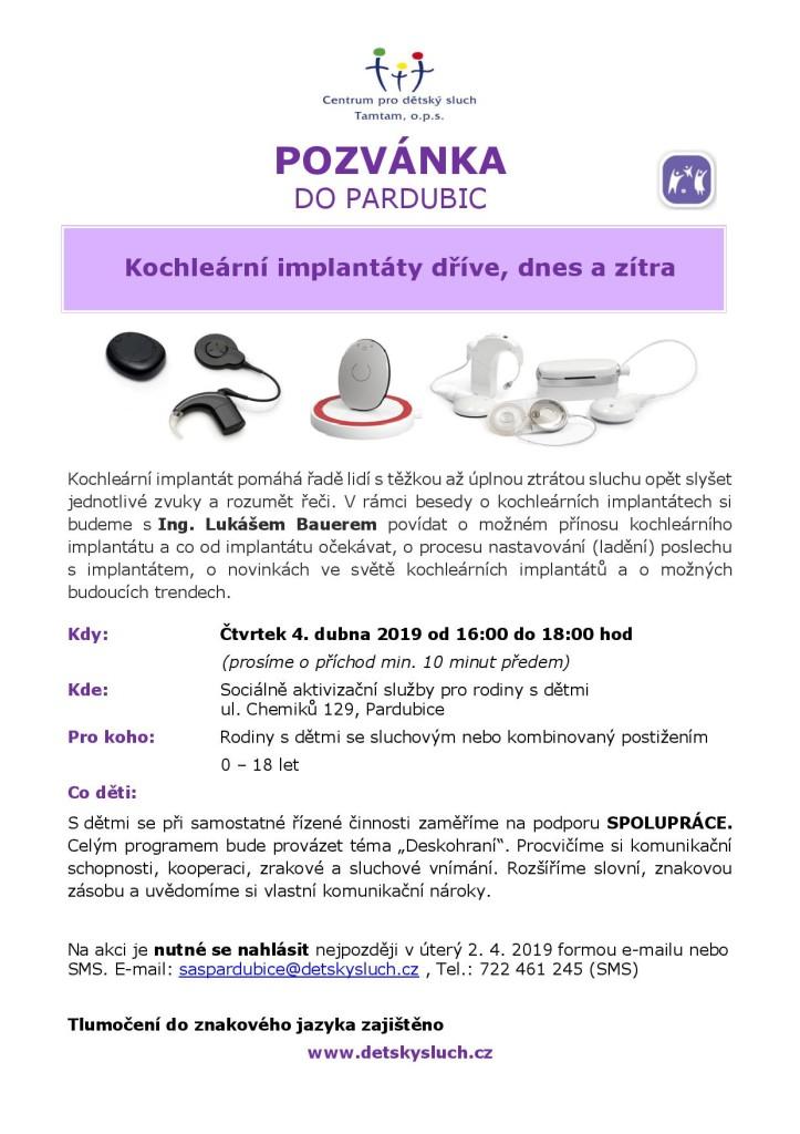 02_SAS PCE_pozvanka beseda KI-page-001