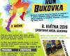 8.5.19 – 3. ročník Boccia Run Bukovka