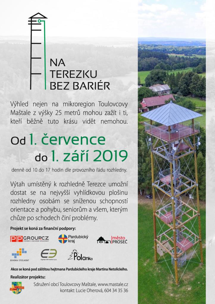 WEB_Terezka bez barier_Plakát