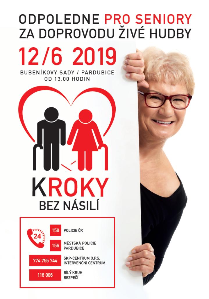 kroky_bez_nasili1