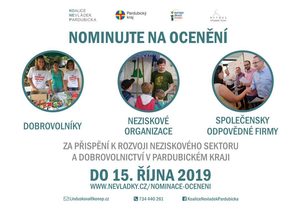 Nominace_leták