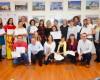 Burza filantropie v Poličce vynesla téměř 250 tisíc korun