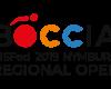 BISFed 2019 Nymburk Boccia Regional Open