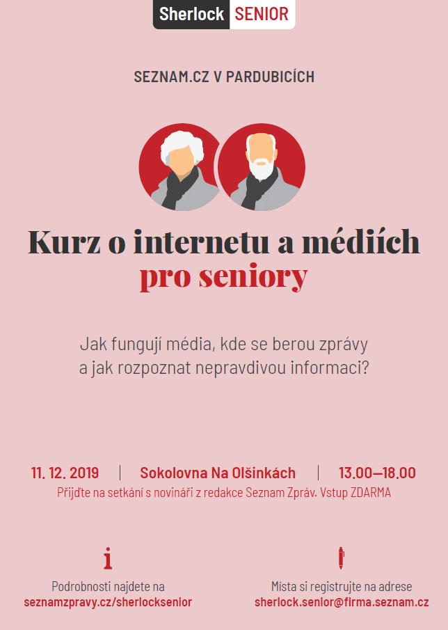 internet_seniori