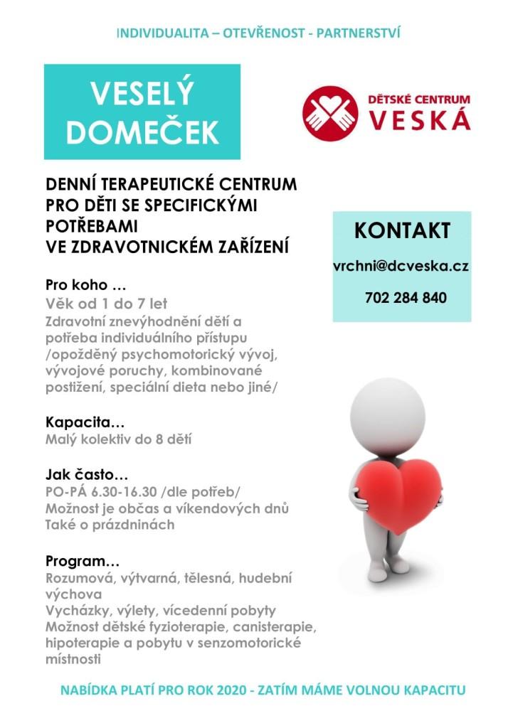 2020_letak_vesely_domecek