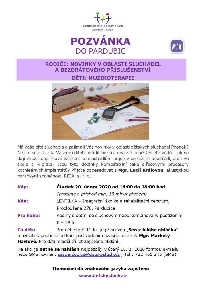 SAS PCE_pozvanka beseda a muzikoterapie 20022020-page-001