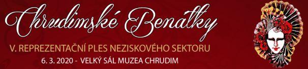 benatky