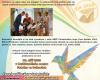 Vyhlašuje se již 8. ročník Duhového křídla – nominujte své zaměstnace, dobrovolníky a organizace