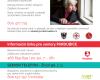 Informace a pomoc pro seniory – Chrudim a Pardubice