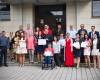 Hlinsko bylo dějištěm první letošní Burzy filantropie