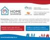 V Pardubickém kraji najdou první 4 děti s autismem své Hostitele v rámci služby Homesharing – sdílení domova