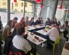 Irské zkušenosti pomáhají měnit služby duševního zdraví v Hradci Králové