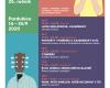 Osvětová kampaň Týdny pro duševní zdraví se pořádá po pětadvacáté