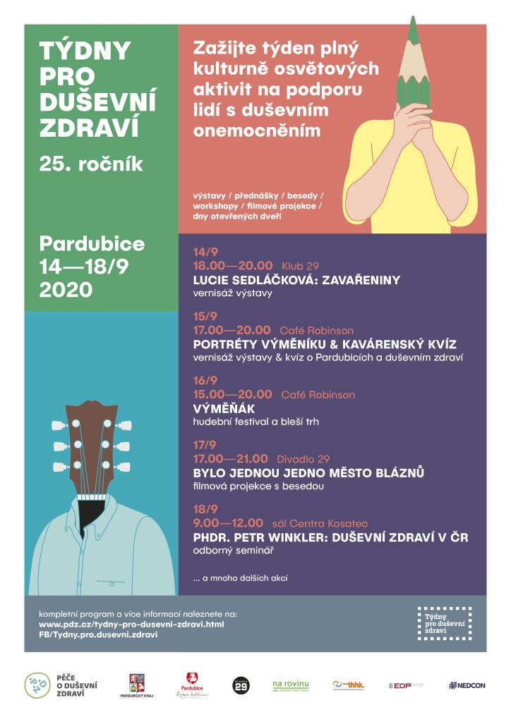 TDZ-2020-plakat-A4-PA
