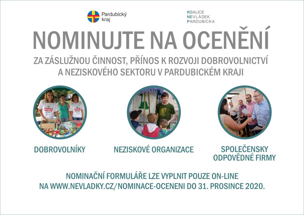 Nominace_PRODLOUZENY_2020