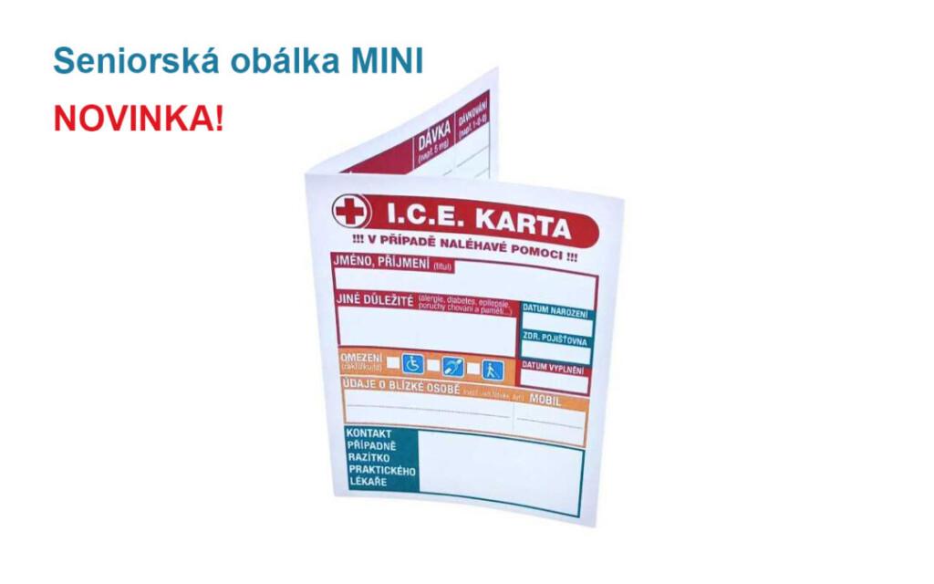 2021-03-SO_mini-1-1080x675